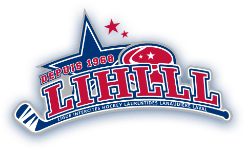 LIHLLL: Ligue Intercités Hockey Laurentides Lanaudière Laval